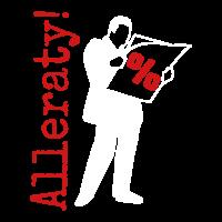 Alleraty