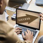 Pożyczki dla firm – co powinieneś wiedzieć, zanim wybierzesz ofertę kredytową