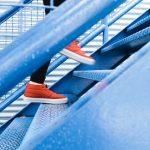 3 kroki do pożyczki bez BIK