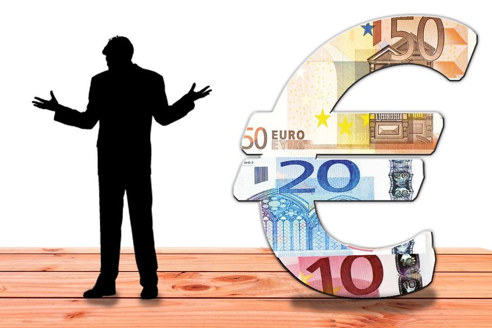 wybor oferty kredytu w banku