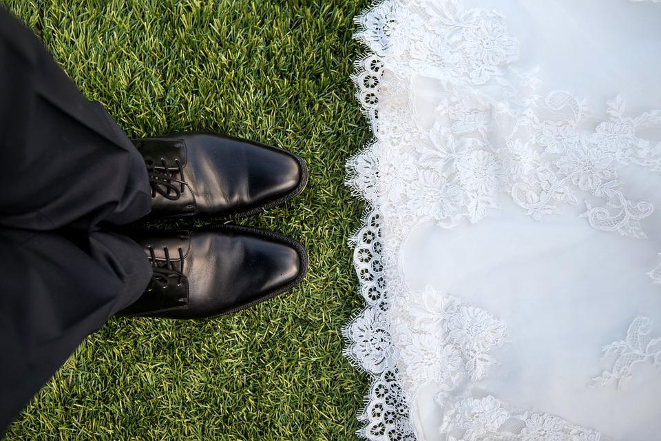 pożyczka na ślub i wesele